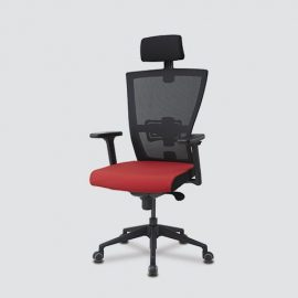 fashion design office chair furniture