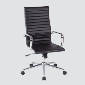 Find the best office chair for your back could change your life