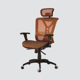 Gaming Chair Ergonomic Racing Style Computer Chair High Back Office Chair