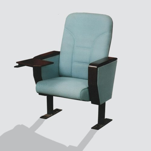 Folding Auditorium Chair