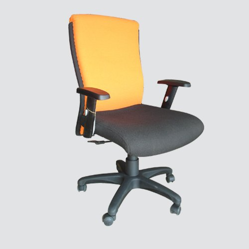 Shop Ergonomic Office Chairs at focus interior. Save big on our wide selection of Ergonomic Office Chairs and get fast & free shipping on select orders.