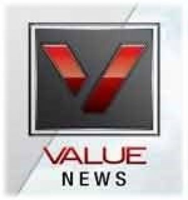 value news logo