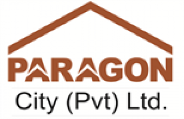 paragon city (pvt) ltd