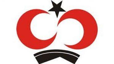 shaukat khanum logo
