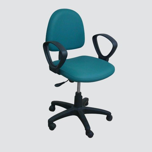 focus interiors delivers Adjustable computer chair features that can encourage health and wellness in the workplace