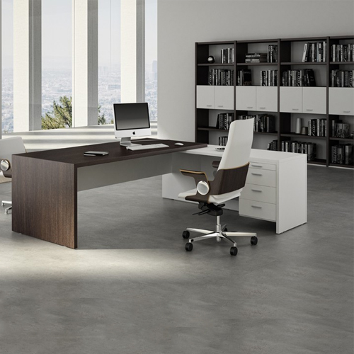 Focus Interiors Pvt Ltd Best Office Furniture In