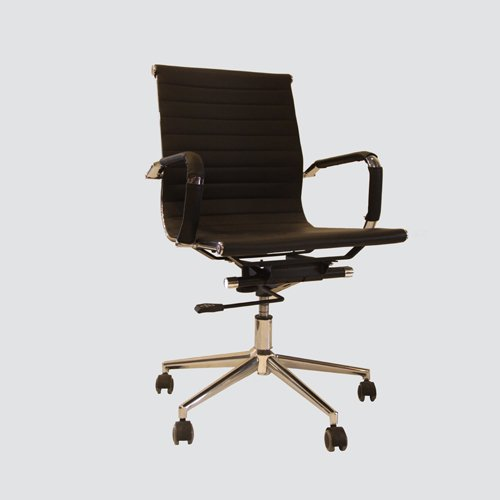 Ergonomic design with rocking function , 360 degree swivel , 90 to 180 degree backwards , Height-adjustable seat and armrests