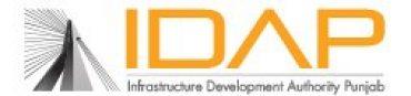 Infrastructure Development Authority Punjab logo
