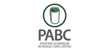 pakistan aluminium beverage cans limited logo