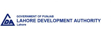 Lahore development authority logo