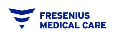 Fresenius Medical Care logo