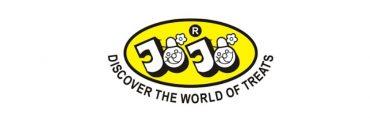 jojo sweets discover the world of treats