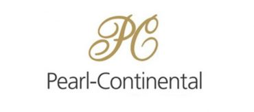 Pearl continental