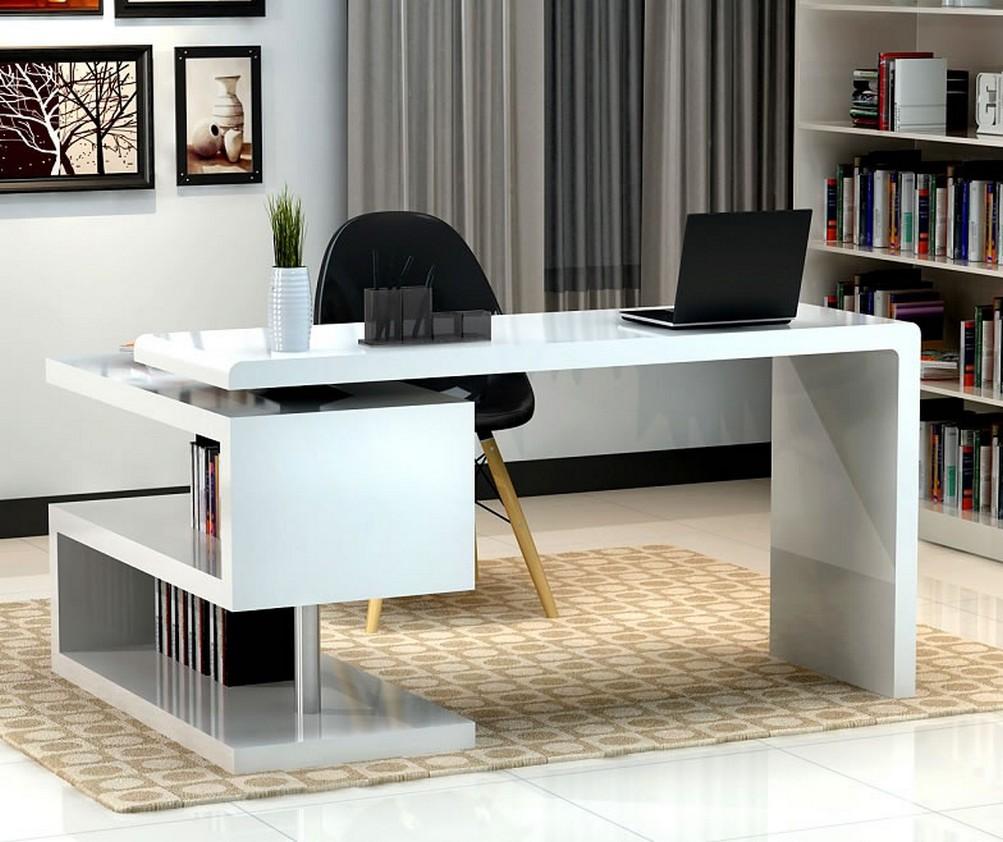 Focus Interiors Pvt Ltd Durable Office Furniture In Lahore